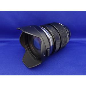 【中古】 【難あり品】 オリンパス M.ZUIKO DIGITAL ED 12-40mm F2.8 ...