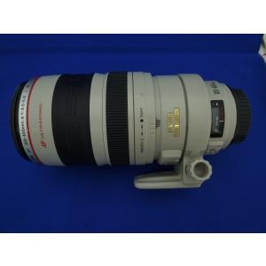 【中古】 【並品】 キヤノン EF100-400mm F4.5-5.6L IS USM