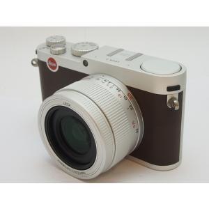 [ショッピングクレジット48回払い迄 分割金利手数料当店負担][送料無料][コンパクトデジタルカメラ...