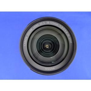 [送料無料][当社中古カメラ6ヶ月保証付き][交換レンズ][`canon`キャノン`キヤノンEF-S...
