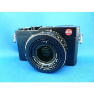 [送料無料][当社中古カメラ6ヶ月保証付き][コンパクトデジタルカメラ][`leica`ライカD-L...