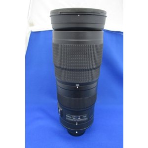 【中古】 【良品】 ニコン AF-S NIKKOR 200-500mm f/5.6E ED VR|emedama