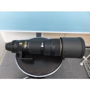 【中古】 【並品】 ニコン AF-S NIKKOR 200-400 F4G ED VR II|emedama