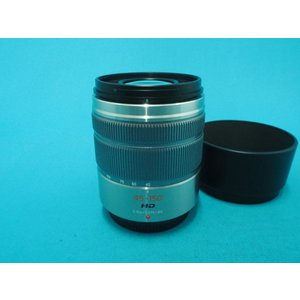 【中古】 【良品】 パナソニック LUMIX G VARIO 45-150mm/F4.0-5.6 A...