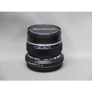 [送料無料][当社中古カメラ6ヶ月保証付き][交換レンズ][olympus`ズイコー`オリンパスM....