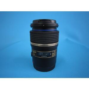 [送料無料][当社中古カメラ6ヶ月保証付き][交換レンズ][`キャノン`canon`90`タムロンS...