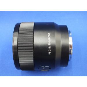 [送料無料][当社中古カメラ6ヶ月保証付き][交換レンズ][SONY`eマウント`短焦点レンズ`レン...