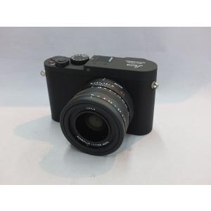 [ショッピングクレジット60回払い迄 分割金利手数料当店負担][送料無料][コンパクトデジタルカメラ...