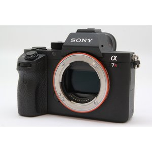 [送料無料][当社中古カメラ6ヶ月保証付き][ミラーレス一眼][sony`一眼レフ`アルファ`α`7...