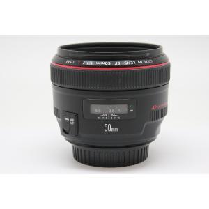 [あすつく][送料無料][交換レンズ][キヤノン`キャノン`canon`EF50mm`1.2`50/...
