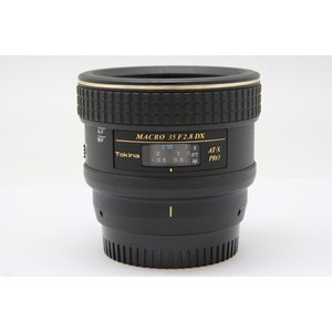 [送料無料][当社中古カメラ6ヶ月保証付き][交換レンズ]