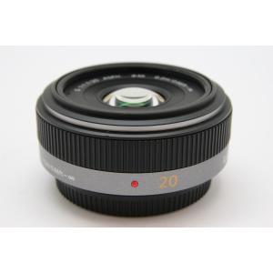 [あすつく][送料無料][当社中古カメラ6ヶ月保証付き][交換レンズ][`パナソニックLUMIXG2...