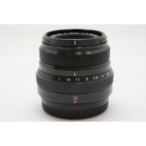 [あすつく][送料無料][当社中古カメラ6ヶ月保証付き][交換レンズ][fujifilm`XFマウン...
