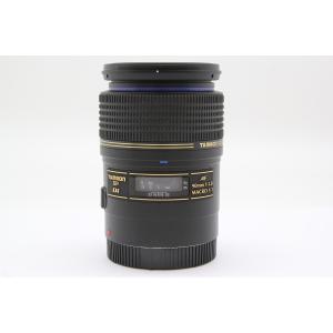 [あすつく][送料無料][当社中古カメラ6ヶ月保証付き][交換レンズ][`キャノン`canon`90...