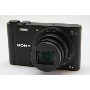 [あすつく][送料無料][当社中古カメラ6ヶ月保証付き][コンパクトデジタルカメラ][sony`ソニ...