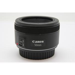 [あすつく][送料無料][交換レンズ][キャノン`canon`キヤノンEF50mmF1.8STM]