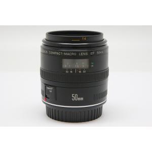 [あすつく][送料無料][当社中古カメラ6ヶ月保証付き][交換レンズ]