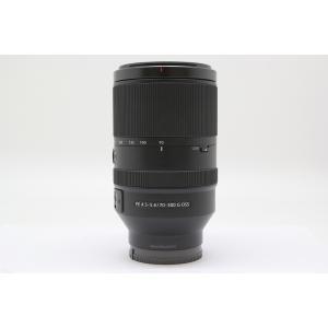 [あすつく][送料無料][当社中古カメラ6ヶ月保証付き][交換レンズ][SONY`Eマウント`ソニー...