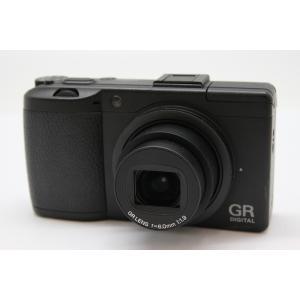 [あすつく][送料無料][コンパクトデジタルカメラ][リコー`ricoh`grデジタル3`grdig...