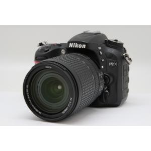 [あすつく][送料無料][当社中古カメラ6ヶ月保証付き][デジタル一眼レフ][nikon`1眼レフ`...