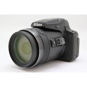 [あすつく][送料無料][当社中古カメラ6ヶ月保証付き][コンパクトデジタルカメラ][`nikon`...