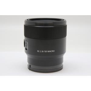 [あすつく][送料無料][当社中古カメラ6ヶ月保証付き][交換レンズ][SONY`eマウント`短焦点...