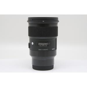 [あすつく][送料無料][当社中古カメラ6ヶ月保証付き][交換レンズ][sigma`シグマ50mmF...