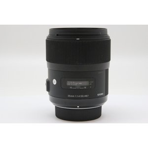 [あすつく][送料無料][当社中古カメラ6ヶ月保証付き][交換レンズ][Nikon`sigma`シグ...
