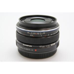 [あすつく][送料無料][当社中古カメラ6ヶ月保証付き][交換レンズ][olympus`オリンパスM...