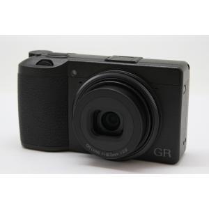 [あすつく][送料無料][当社中古カメラ6ヶ月保証付き][コンパクトデジタルカメラ][ricoh`リ...