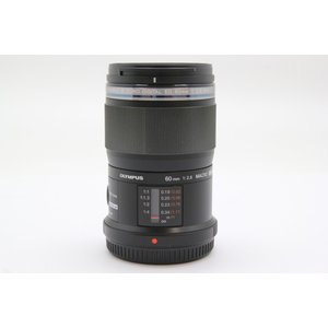 [あすつく][送料無料][当社中古カメラ6ヶ月保証付き][交換レンズ][olympus`ズイコー`マ...