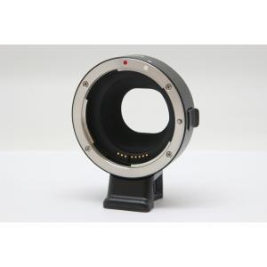 [あすつく][8,000円(税込)以上のご注文で送料無料][カメラ用品][canon`EF`EF-M...
