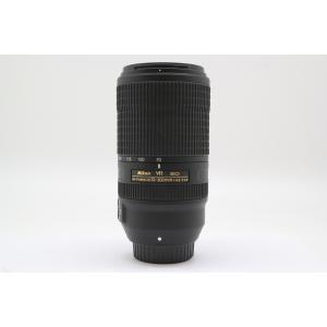 [あすつく][送料無料][当社中古カメラ6ヶ月保証付き][交換レンズ][`nikon`ニコンAF-P...