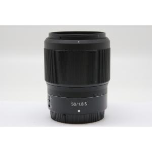 [あすつく][送料無料][当社中古カメラ6ヶ月保証付き][交換レンズ][`nikon`ニコンNIKK...
