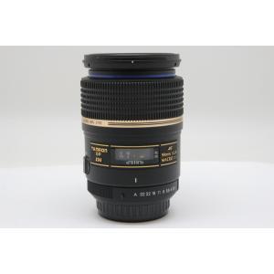 [あすつく][送料無料][当社中古カメラ6ヶ月保証付き][交換レンズ][`90`タムロンSPAF90...