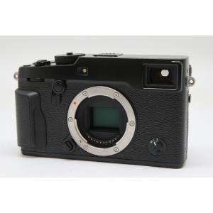 [あすつく][送料無料][当社中古カメラ6ヶ月保証付き][ミラーレス一眼][富士フィルム`フジフィル...
