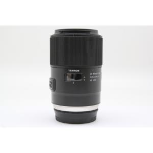 [あすつく][送料無料][当社中古カメラ6ヶ月保証付き][交換レンズ][`キャノン`canon`マク...