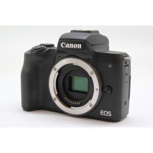 [あすつく][送料無料][当社中古カメラ6ヶ月保証付き][ミラーレス一眼][`canon`キャノン`...