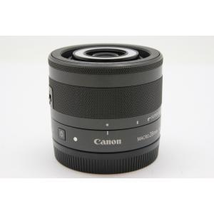 [あすつく][送料無料][当社中古カメラ6ヶ月保証付き][交換レンズ][`canon`キヤノンEF-...