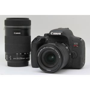 [あすつく][送料無料][当社中古カメラ6ヶ月保証付き][デジタル一眼レフ][`canon`キャノン...