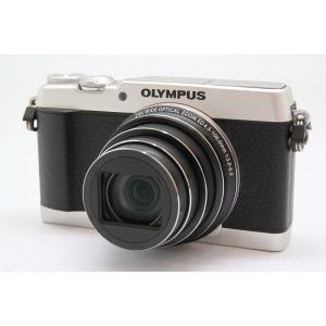 [あすつく][送料無料][当社中古カメラ6ヶ月保証付き][コンパクトデジタルカメラ]