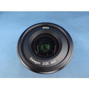 [ポイント2倍 6/25 23:59迄][送料無料][当社中古カメラ6ヶ月保証付き][交換レンズ][...