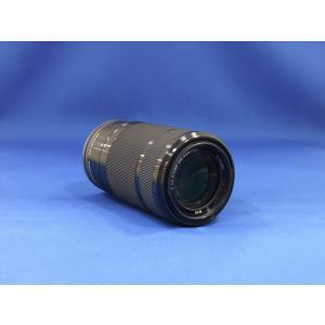 【中古】 【美品】 ソニー E 55-210mm F4.5-6.3 OSS [SEL55210B] ...