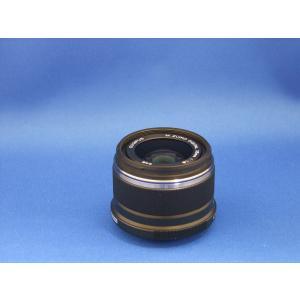 【中古】 【良品】 オリンパス M.ZUIKO DIGITAL 25mm F1.8 ブラック