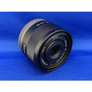 【中古】 【良品】 ソニー Sonnar T* FE 35mm F2.8 ZA [SEL35F28Z]|emedama|02