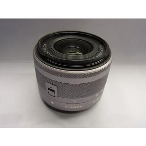 [送料無料][交換レンズ][キャノン`canon`キヤノンEF-M15-45mmF3.5-6.3IS...