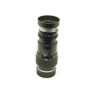 【中古】 【並品】 ライカ テレエルマーM 135mm F4 E39