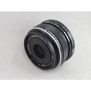 [ポイント5倍 9/15 23:59迄][送料無料][当社中古カメラ6ヶ月保証付き][交換レンズ][...