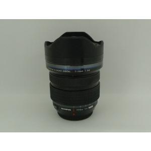 【中古】 【良品】 オリンパス M.ZUIKO DIGITAL ED 7-14mm F2.8 PRO...