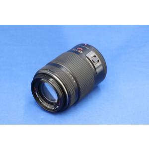【中古】 【美品】 パナソニック LUMIX G X VARIO PZ 45-175mm/F4.0-...